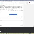 2016/01/26 13:13:00:00:999:9999999 不分黑白的用户