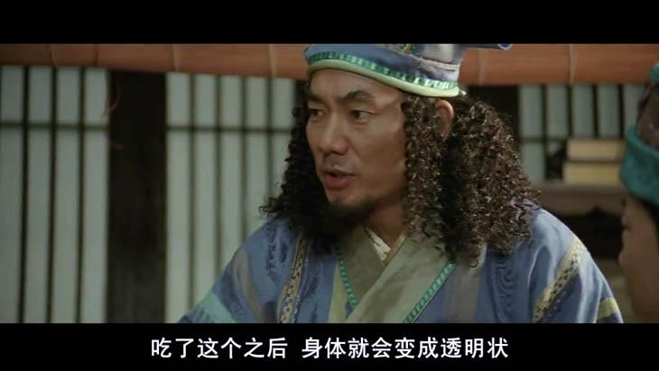 jux696中文字幕迅雷