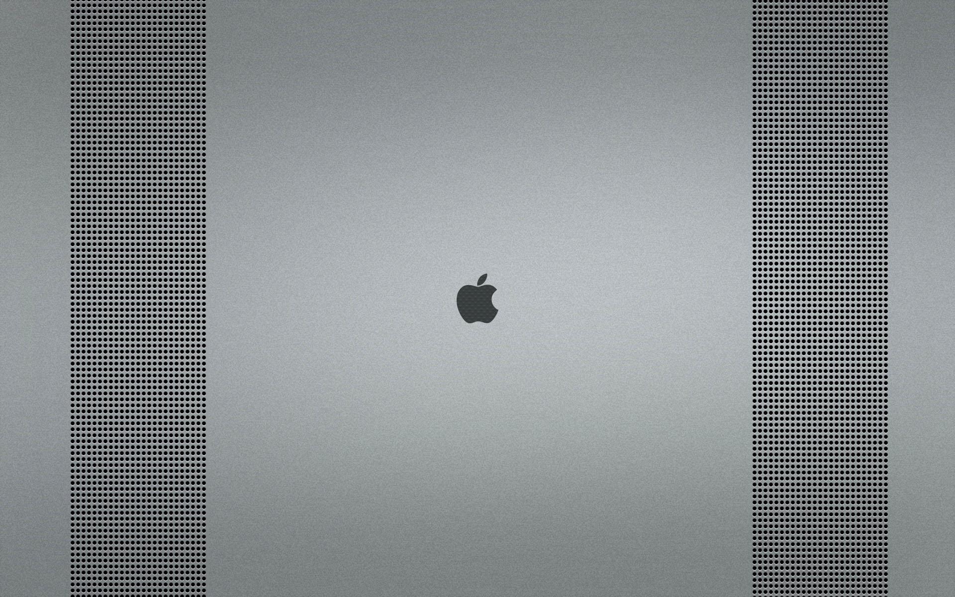 蘋果電腦桌面壁紙_電腦壁紙; apple主題第58輯;  分辨率:1920x1200 像