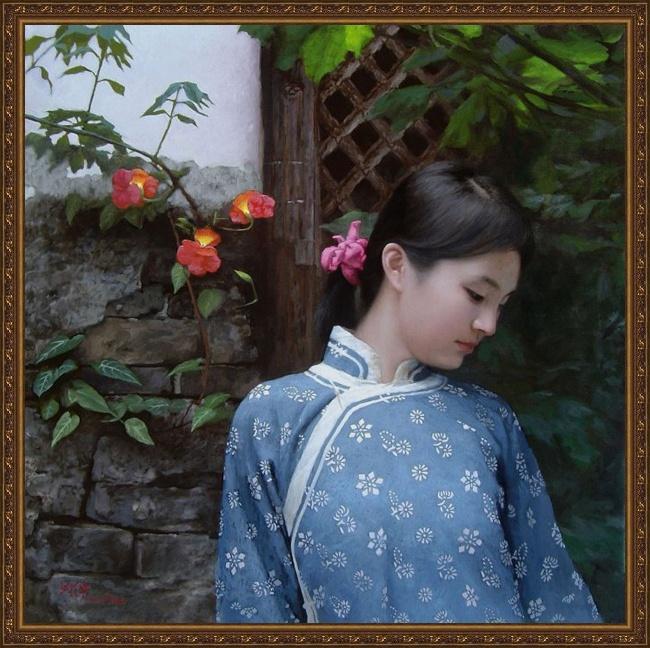 2013年03月26日 - 牧笛 - ☆☆☆【棋士牧笛之藝術客栈】☆☆☆