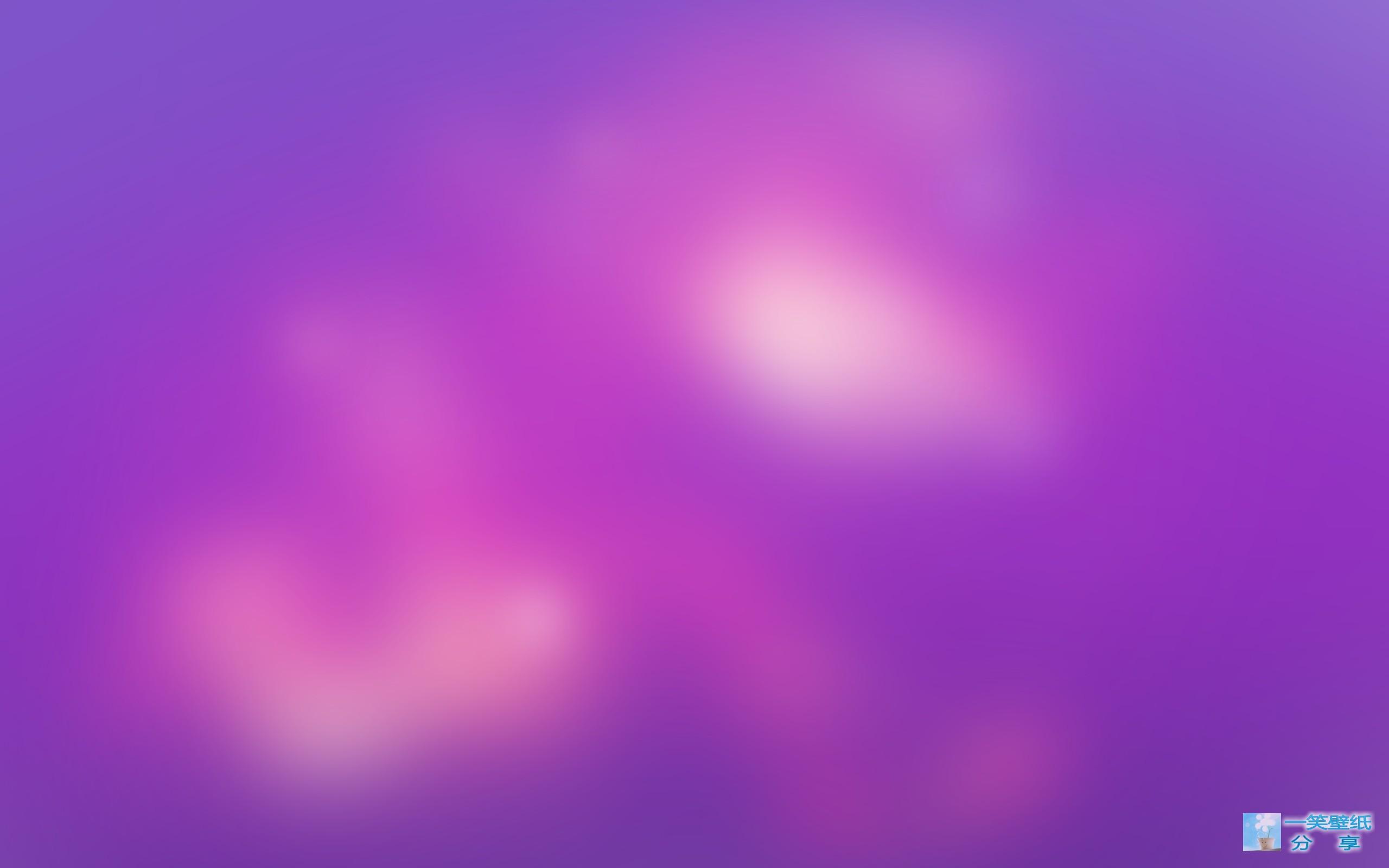 背景 壁纸 风景 皮肤 天空 星空 宇宙 桌面 2560_1600