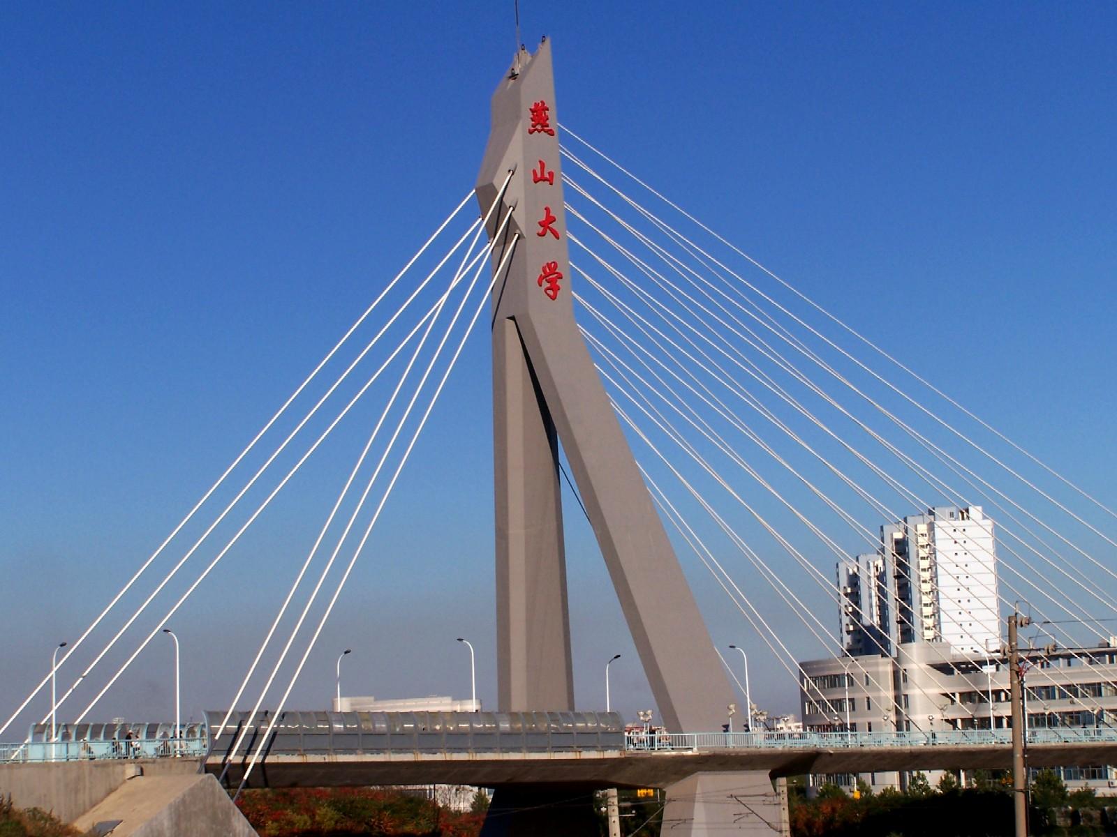 河北秦皇岛·燕山大学立交桥.jpg