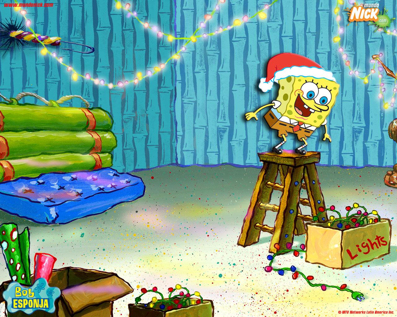 圣诞老人海绵纸手工制作图片