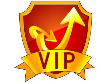 logo logo 标志 设计 矢量 矢量图 素材 图标 363_273