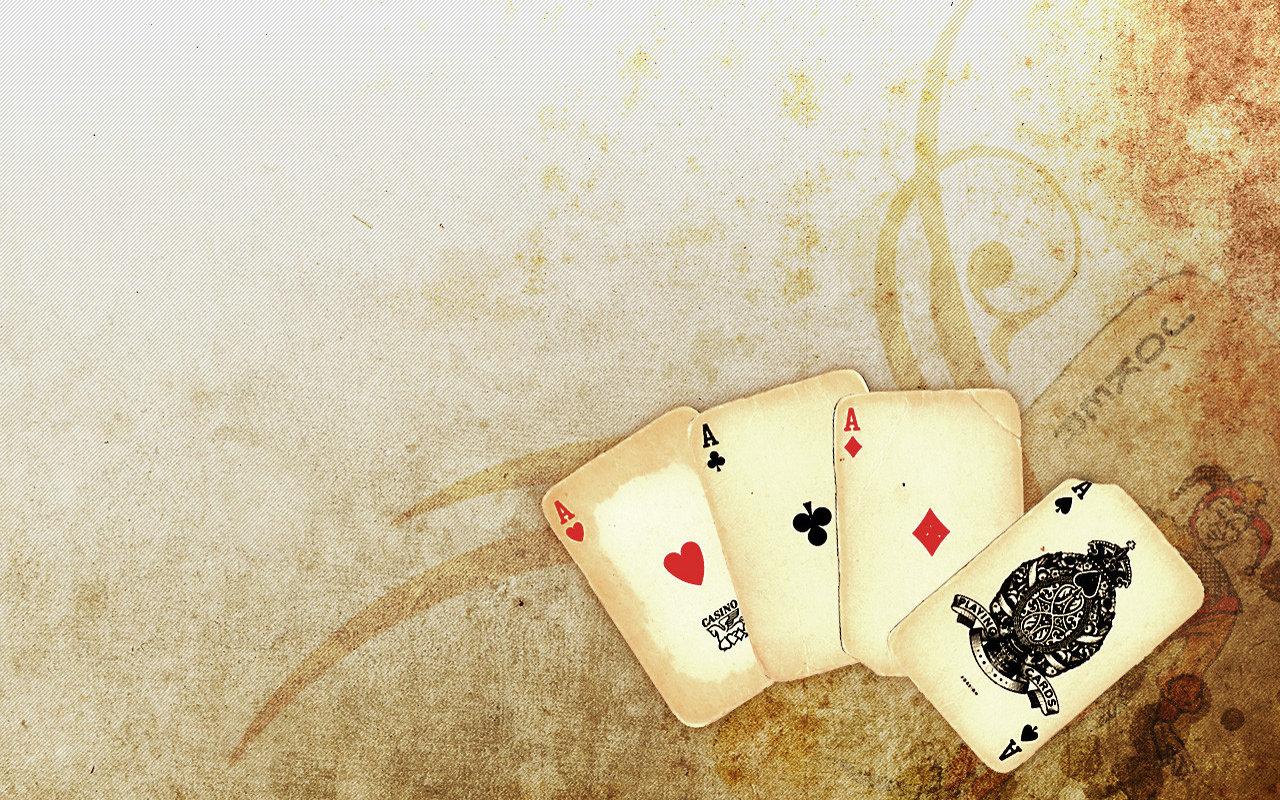 刘谦扑克牌魔术揭秘_扑克牌图片展示_扑克牌相关图片下载