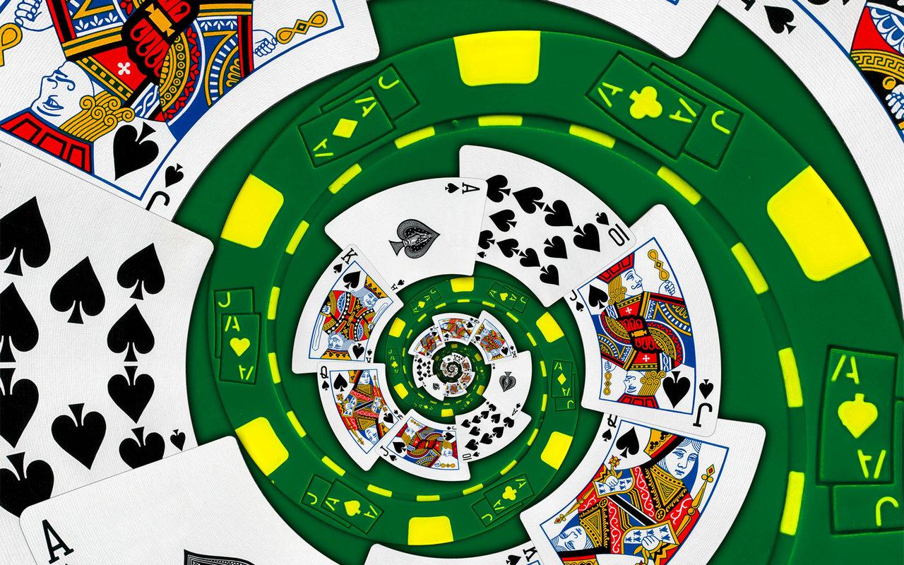 扑克牌1280x800_44p