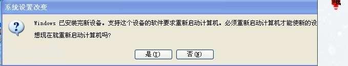 sss.jpg