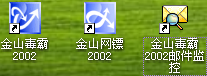 200202.png