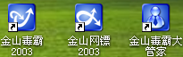 200302.png
