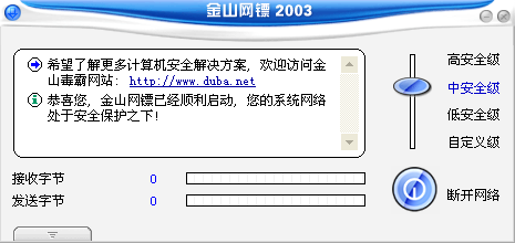 200314.png