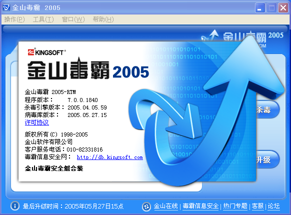 200503.png