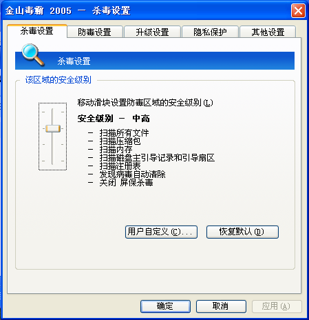 200502.png