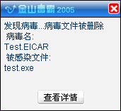 200505.png