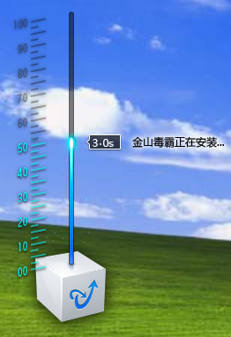 201301.png