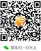 猎豹免费WiFi.png