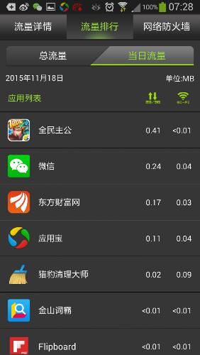 Screenshot_2015-11-18-07-28-50.png