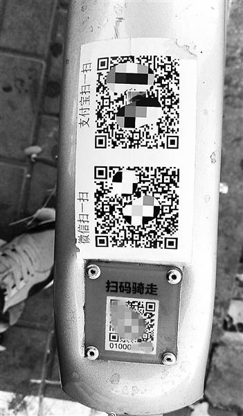 Img473491907_副本.jpg