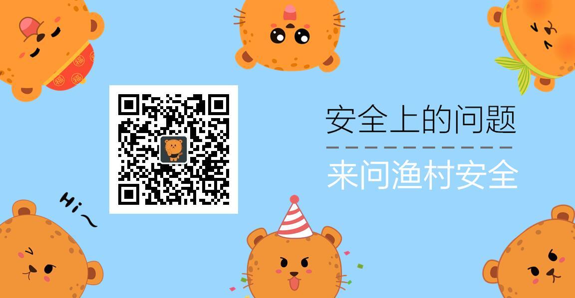 QQ图片20170310085531.jpg