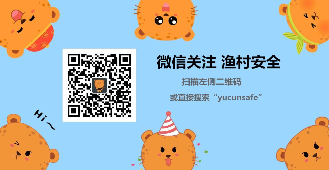 QQ图片20170310085531_副本.jpg