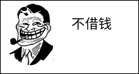 timg (4)_副本.jpg