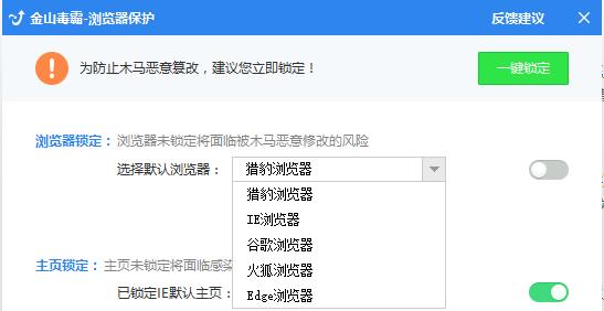 浏览器保护2.PNG