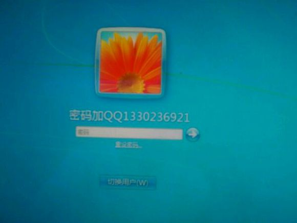 40770346f21fbe092c3b45bf63600c338644ad74.jpg