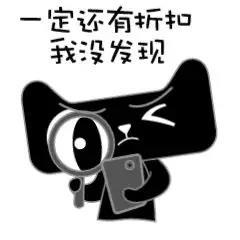 微信图片_20181106151535.jpg