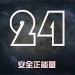 第24期《揭秘K+3.0》0914