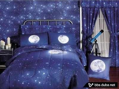 12星座谁来陪你入睡